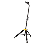 AUTO GRIP SYSTEM (AGS) SINGLE GUITAR STAND