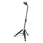 AUTO GRIP SYSTEM (AGS) UNIVERSAL GUITAR STAND