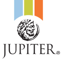 Jupiter Logo