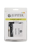 JCM-CLK1 Clarinet Care Kit