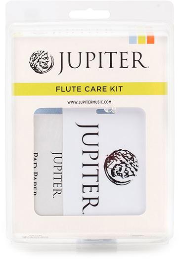 JCM-FLK1 Flute Care Kit