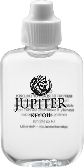 JCM-KO1 Premium Key Oil