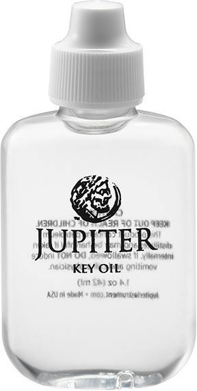 JCM-KO1PK Premium Key Oil