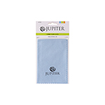 JCM-PC01 Large Polishing Cloth