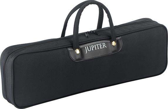 JKB-AF15 Alto Flute Case Cover