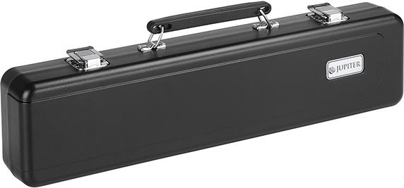 JKC-09A Flute Case for C Foot Flute