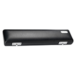 JKC-11CA French-Style Flute Case