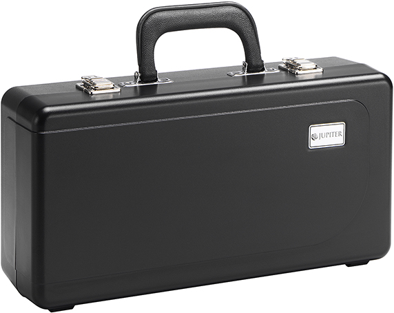 JKC-33A Clarinet Case