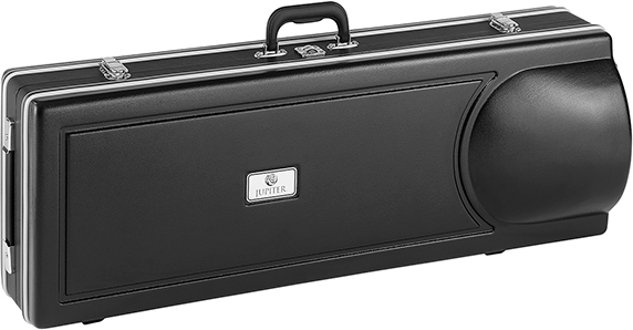 JKC-36BA Valve Trombone Case