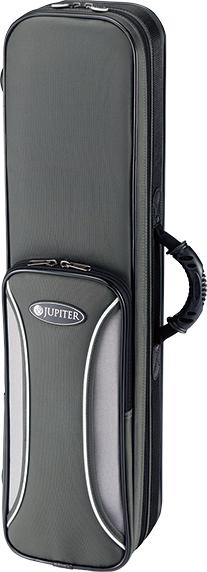 JKC-39FQ Soprano Saxophone Case