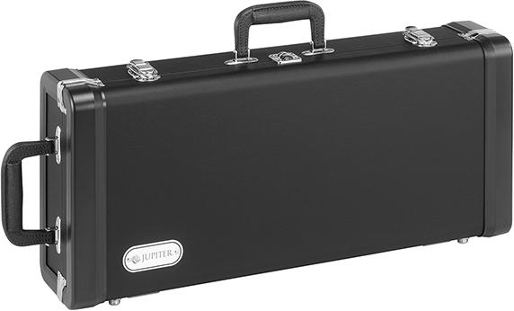 JKC-39P Soprano Saxophone Case