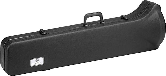 JKC-42A Trombone Case