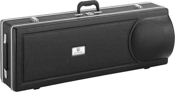 JKC-46BA Trombone Case