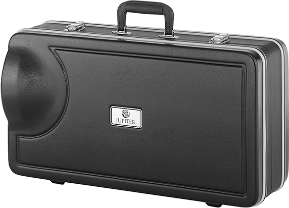 JKC-58A Alto Horn Case