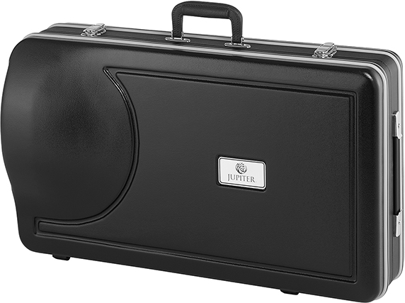 JKC-58BA Baritone Horn Case