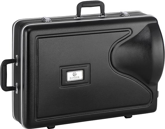 JKC-60BA Marching Baritone Case Case