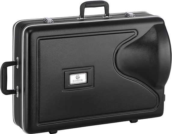 JKC-60BM Marching French Horn Case