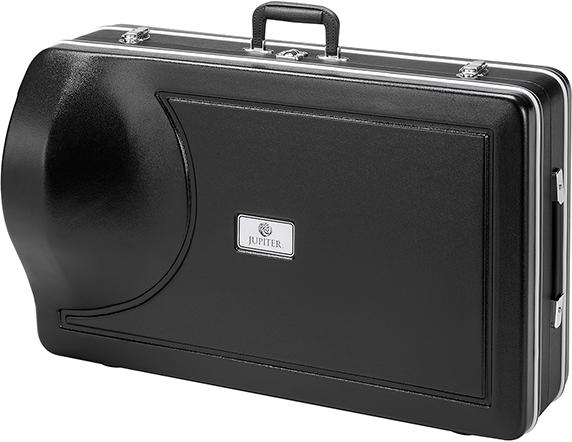 JKC-68BA Bell Front Euphonium Case