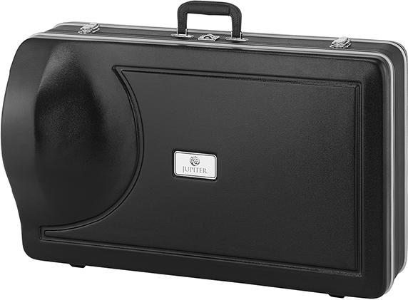 JKC-90BA Baritone Horn Case