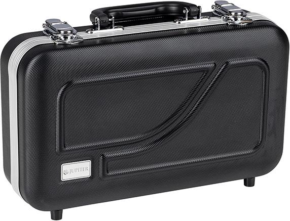 MYCASE-700 Series Clarinet Case