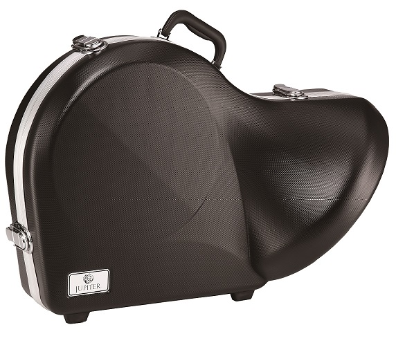 JKC-HR54UA French Horn Case for Double Horn