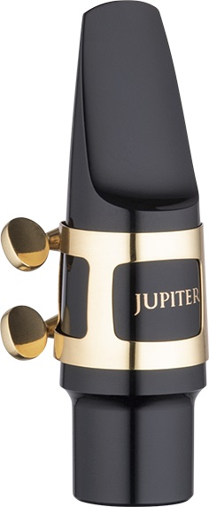 JWM-ASK1 Alto Saxophone Mouthpiece