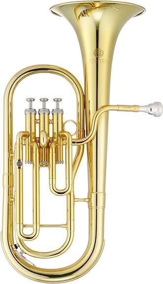 700 Series JAH700 Alto Horn