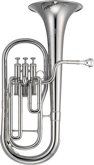 700 Series JAH700N Alto Horn