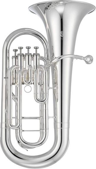 1000 Series JEP1000S Euphonium