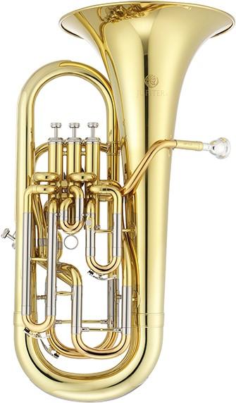 1100 Series JEP1120 Euphonium