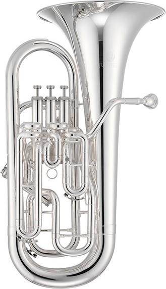 1100 Series JEP1120S Euphonium