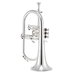 1100 Performance Series JFH1100RS Flugelhorn
