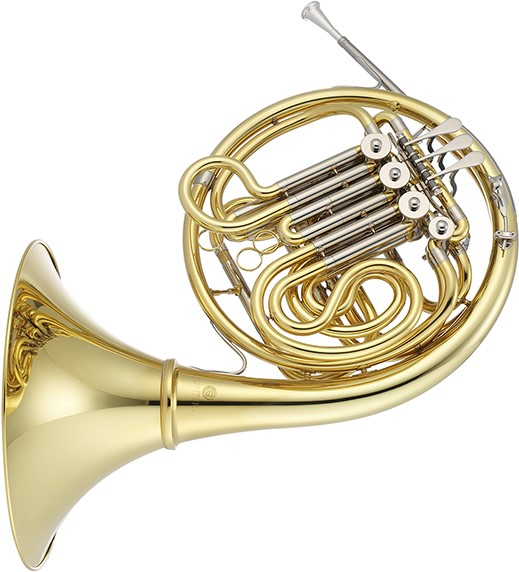 1100 Series JHR1100D Double Horn