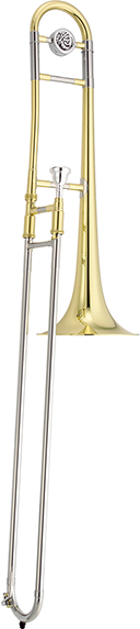1100 Performance Series JTB1100 Tenor Trombone
