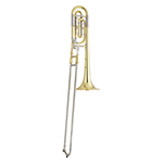 1100 Performance Series JTB1100F F Attachment Trombone