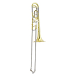1100 Series JTB1150F F Attachment Trombone
