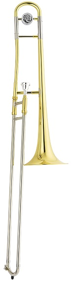 700 Series JTB700 Tenor Trombone