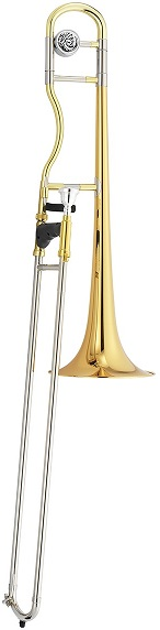 700 Series JTB710R Tenor Trombone