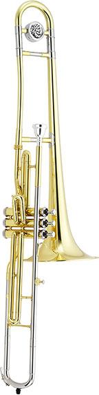 700 Series JTB720V Valve Trombone