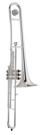700 Series JTB720VS Valve Trombone