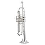 1100 Series JTR1100S Bb Trumpet