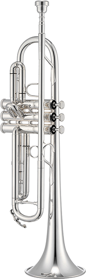 1100 Series JTR1100SQ Trumpet