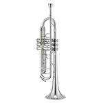 1100 Series JTR1110RS Trumpet