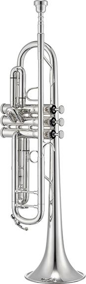1100 Series JTR1110RSQ Trumpet