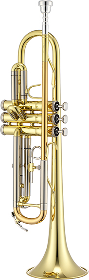 700 Series JTR700 Trumpet