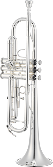 700 Series JTR700RS Trumpet