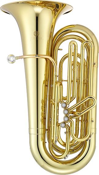 1000 Series JTU1010 Tuba
