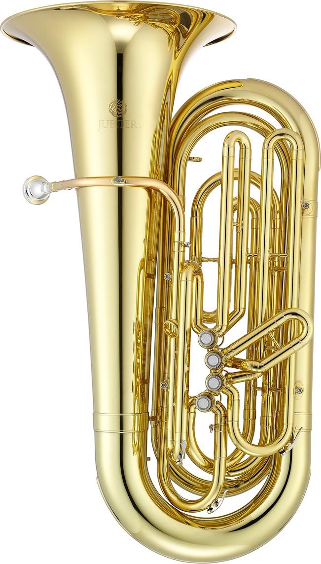 jtu1010_1_hr jupiter music tubas