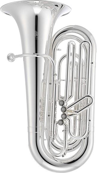 1000 Series JTU1010S Tuba