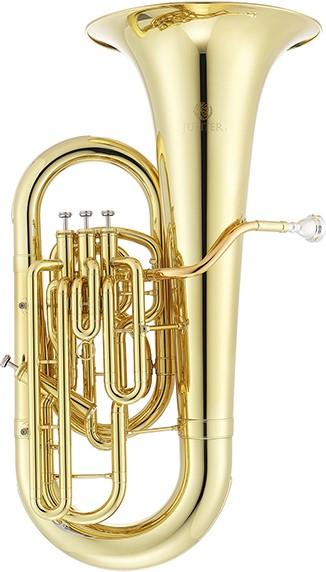 1000 Series JTU1020 Tuba
